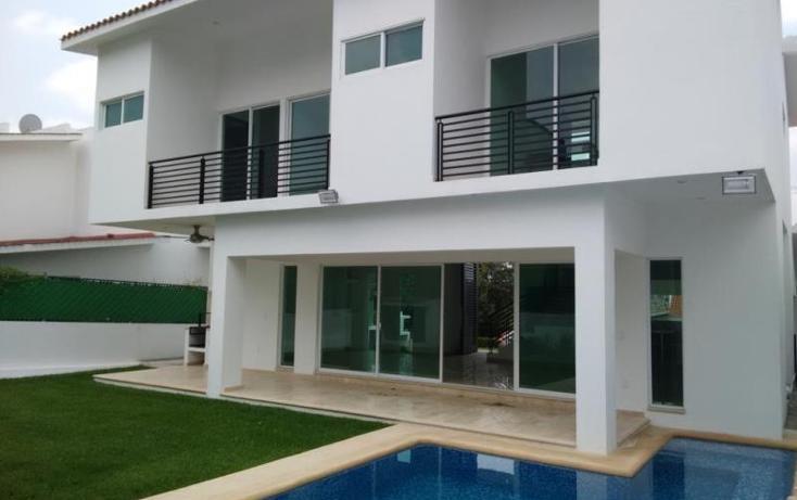 Foto de casa en venta en  0, lomas de cocoyoc, atlatlahucan, morelos, 1496333 No. 09