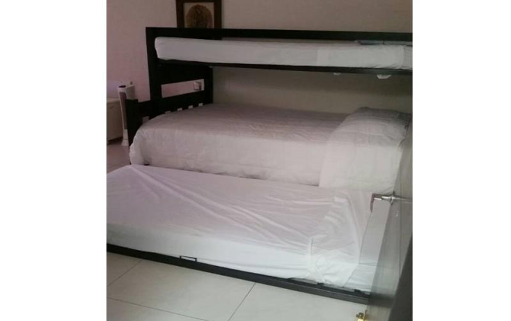 Foto de casa en renta en  0, lomas de cocoyoc, atlatlahucan, morelos, 1533980 No. 04
