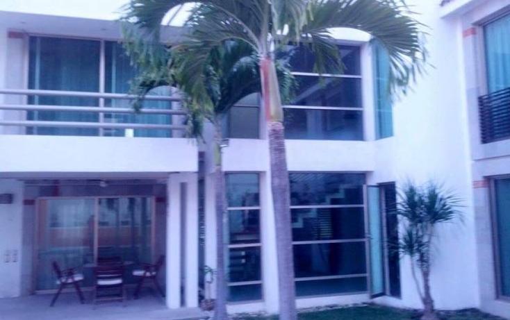 Foto de casa en renta en  0, lomas de cocoyoc, atlatlahucan, morelos, 1540968 No. 01