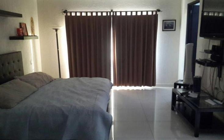 Foto de casa en renta en  0, lomas de cocoyoc, atlatlahucan, morelos, 1540968 No. 03