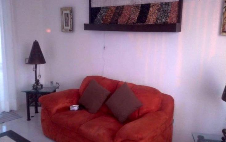Foto de casa en renta en  0, lomas de cocoyoc, atlatlahucan, morelos, 1540968 No. 06