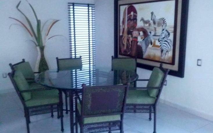 Foto de casa en renta en  0, lomas de cocoyoc, atlatlahucan, morelos, 1540968 No. 07