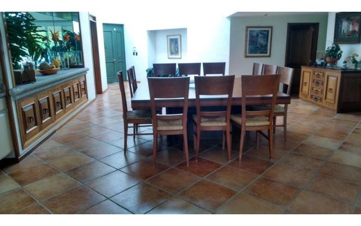 Foto de casa en venta en  0, lomas de cocoyoc, atlatlahucan, morelos, 1563200 No. 02