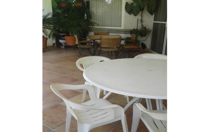 Foto de casa en venta en  0, lomas de cocoyoc, atlatlahucan, morelos, 1563200 No. 06