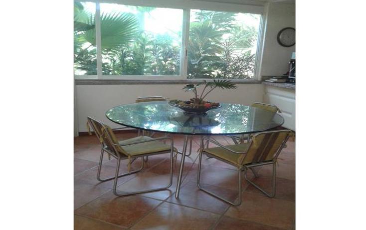 Foto de casa en venta en  0, lomas de cocoyoc, atlatlahucan, morelos, 1563200 No. 08