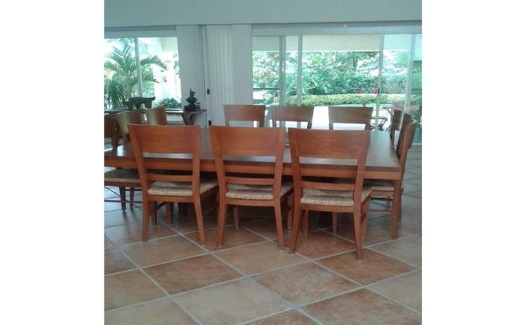 Foto de casa en venta en  0, lomas de cocoyoc, atlatlahucan, morelos, 1563200 No. 11