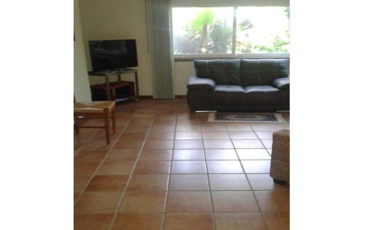 Foto de casa en venta en  0, lomas de cocoyoc, atlatlahucan, morelos, 1563200 No. 14