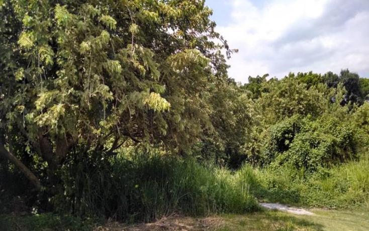 Foto de terreno habitacional en venta en  0, lomas de cocoyoc, atlatlahucan, morelos, 1567608 No. 02