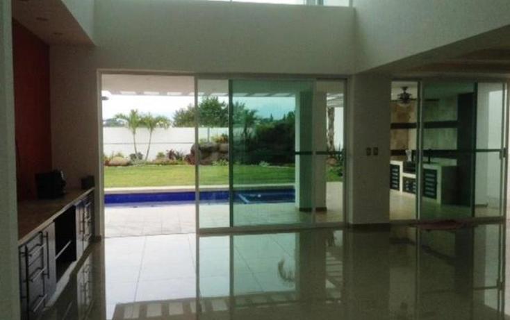 Foto de casa en venta en  0, lomas de cocoyoc, atlatlahucan, morelos, 1587146 No. 06