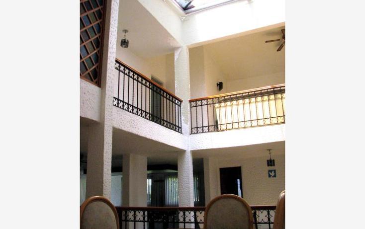 Foto de casa en renta en  0, lomas de cocoyoc, atlatlahucan, morelos, 1588862 No. 03