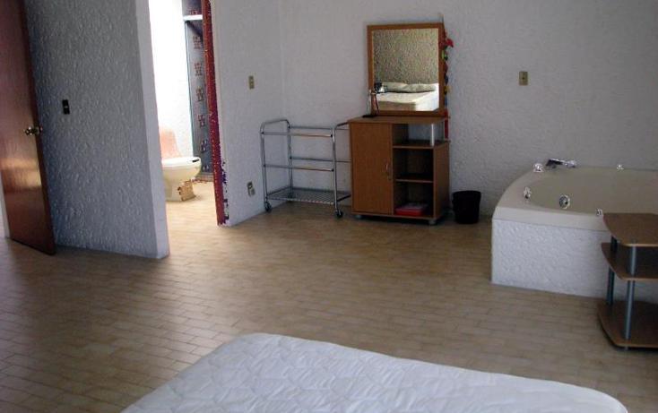 Foto de casa en renta en  0, lomas de cocoyoc, atlatlahucan, morelos, 1588862 No. 07
