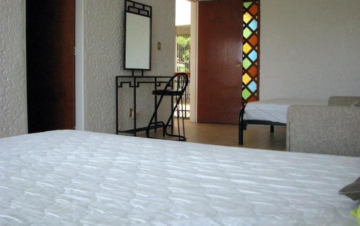 Foto de casa en renta en  0, lomas de cocoyoc, atlatlahucan, morelos, 1588862 No. 08