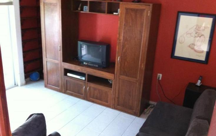 Foto de casa en renta en  0, lomas de cocoyoc, atlatlahucan, morelos, 1616100 No. 04