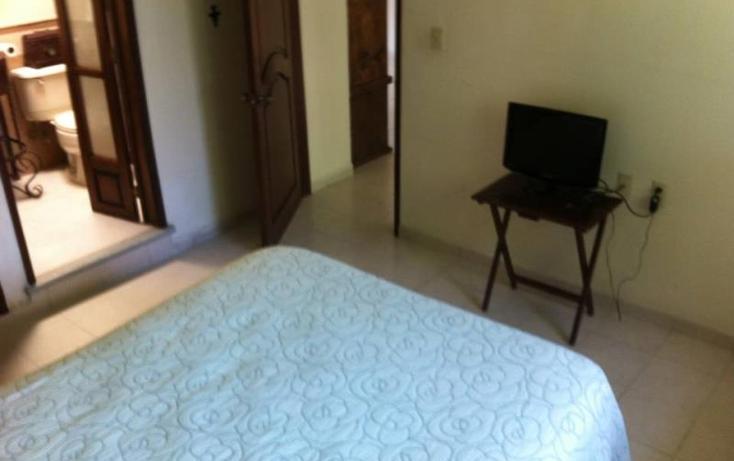 Foto de casa en renta en  0, lomas de cocoyoc, atlatlahucan, morelos, 1616100 No. 08