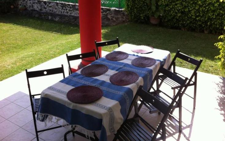 Foto de casa en renta en lomas 0, lomas de cocoyoc, atlatlahucan, morelos, 1616100 No. 13