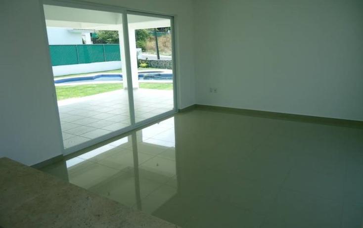 Foto de casa en venta en  0, lomas de cocoyoc, atlatlahucan, morelos, 1620410 No. 02