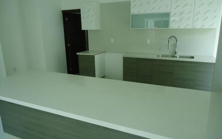 Foto de casa en venta en  0, lomas de cocoyoc, atlatlahucan, morelos, 1620410 No. 03