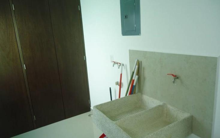 Foto de casa en venta en lomas de cocoyoc 0, lomas de cocoyoc, atlatlahucan, morelos, 1620410 No. 04