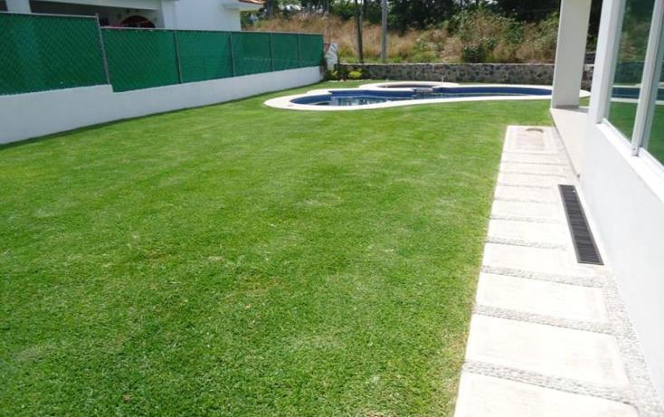 Foto de casa en venta en  0, lomas de cocoyoc, atlatlahucan, morelos, 1620410 No. 05
