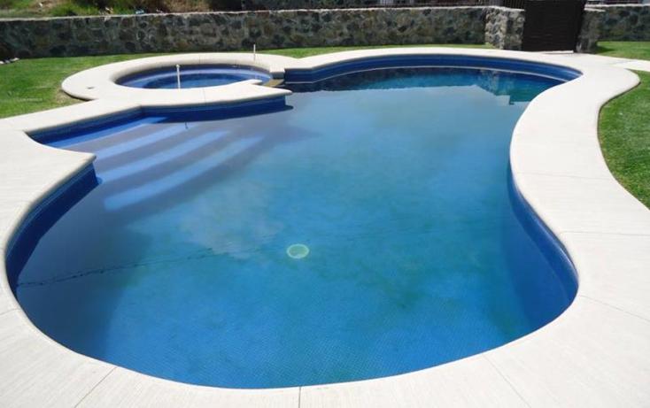 Foto de casa en venta en  0, lomas de cocoyoc, atlatlahucan, morelos, 1620410 No. 08