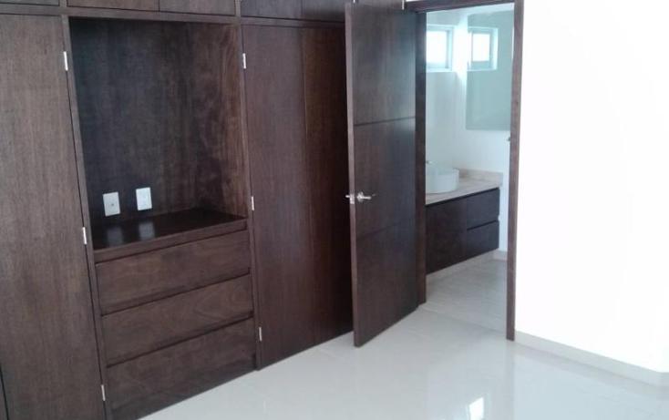 Foto de casa en venta en  0, lomas de cocoyoc, atlatlahucan, morelos, 1620410 No. 10