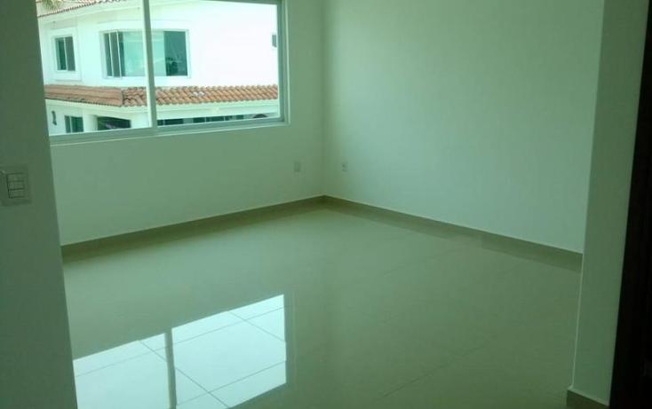Foto de casa en venta en  0, lomas de cocoyoc, atlatlahucan, morelos, 1620410 No. 13
