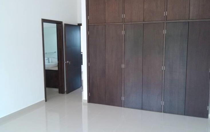 Foto de casa en venta en  0, lomas de cocoyoc, atlatlahucan, morelos, 1620410 No. 17