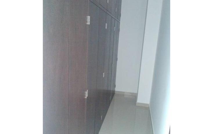 Foto de casa en venta en lomas de cocoyoc 0, lomas de cocoyoc, atlatlahucan, morelos, 1620410 No. 21