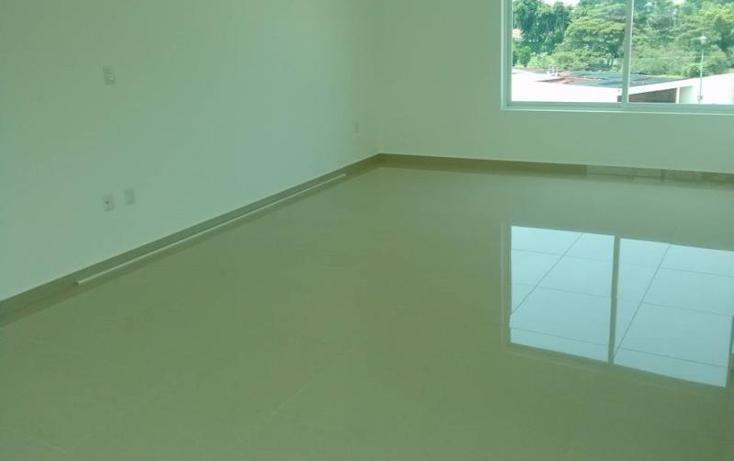 Foto de casa en venta en  0, lomas de cocoyoc, atlatlahucan, morelos, 1620410 No. 22
