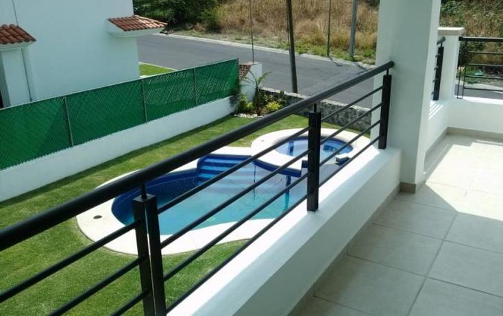 Foto de casa en venta en  0, lomas de cocoyoc, atlatlahucan, morelos, 1620410 No. 23