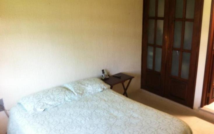 Foto de casa en renta en  0, lomas de cocoyoc, atlatlahucan, morelos, 1629690 No. 07