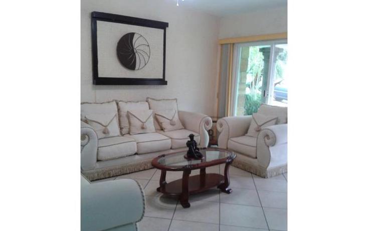 Foto de casa en renta en  0, lomas de cocoyoc, atlatlahucan, morelos, 1646788 No. 04