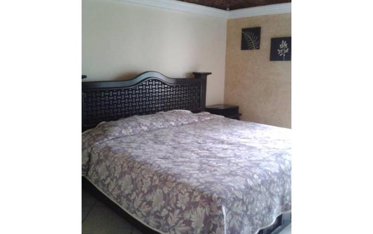 Foto de casa en renta en  0, lomas de cocoyoc, atlatlahucan, morelos, 1646788 No. 05