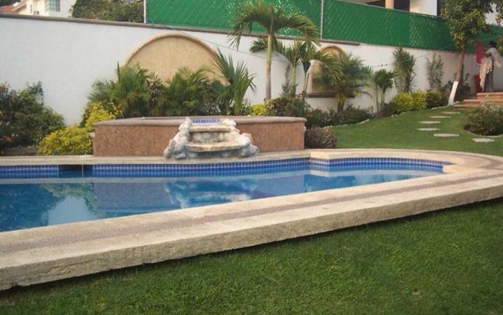 Foto de casa en renta en  0, lomas de cocoyoc, atlatlahucan, morelos, 1646788 No. 07