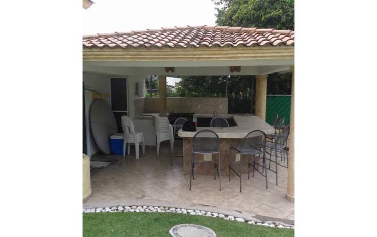 Foto de casa en renta en  0, lomas de cocoyoc, atlatlahucan, morelos, 1646788 No. 10