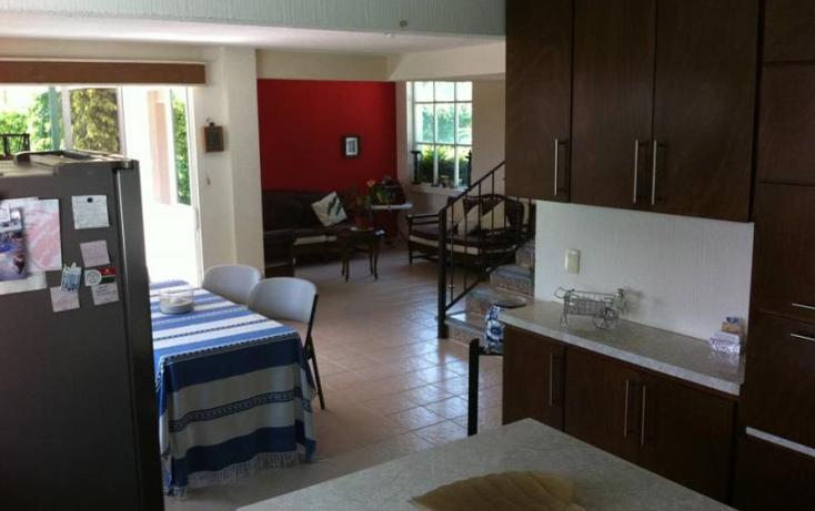 Foto de casa en renta en  0, lomas de cocoyoc, atlatlahucan, morelos, 1649092 No. 02