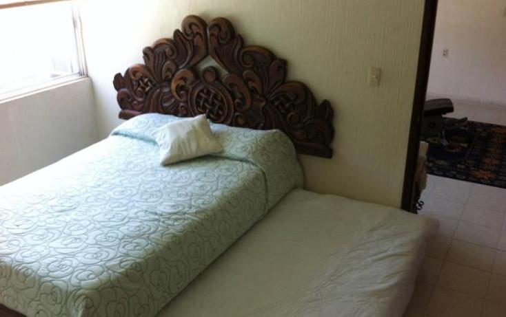 Foto de casa en renta en  0, lomas de cocoyoc, atlatlahucan, morelos, 1649092 No. 06