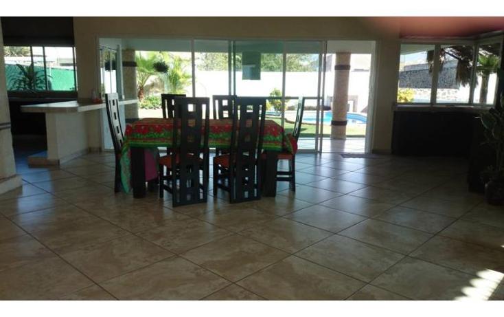 Foto de casa en renta en  0, lomas de cocoyoc, atlatlahucan, morelos, 1668352 No. 05