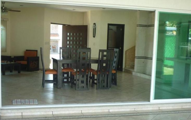 Foto de casa en renta en  0, lomas de cocoyoc, atlatlahucan, morelos, 1668352 No. 07