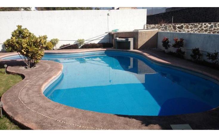 Foto de casa en renta en  0, lomas de cocoyoc, atlatlahucan, morelos, 1668352 No. 09