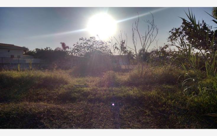 Foto de terreno habitacional en venta en  0, lomas de cocoyoc, atlatlahucan, morelos, 1686198 No. 01