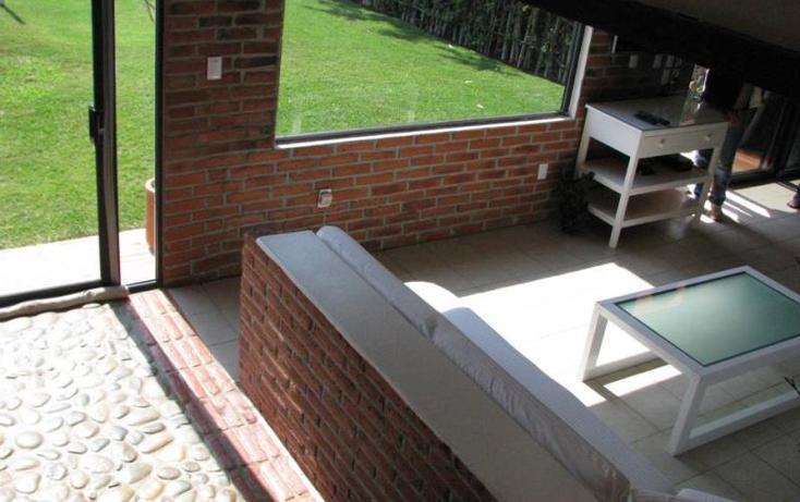 Foto de casa en renta en  0, lomas de cocoyoc, atlatlahucan, morelos, 1742831 No. 11