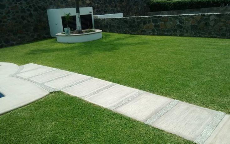 Foto de casa en venta en  0, lomas de cocoyoc, atlatlahucan, morelos, 1743007 No. 05