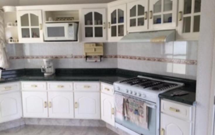 Foto de casa en venta en  0, lomas de cocoyoc, atlatlahucan, morelos, 1752664 No. 04