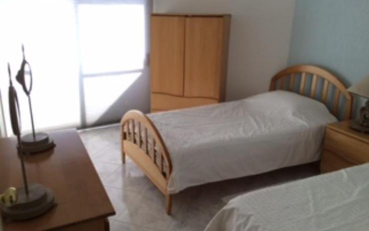Foto de casa en venta en  0, lomas de cocoyoc, atlatlahucan, morelos, 1752664 No. 06