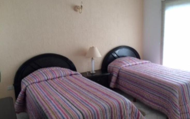 Foto de casa en venta en  0, lomas de cocoyoc, atlatlahucan, morelos, 1752664 No. 07
