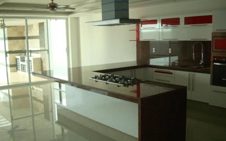Foto de casa en venta en  0, lomas de cocoyoc, atlatlahucan, morelos, 1758290 No. 02