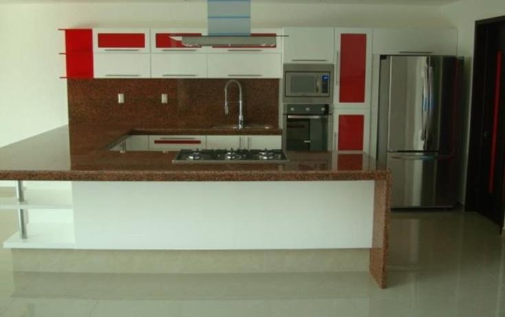 Foto de casa en venta en  0, lomas de cocoyoc, atlatlahucan, morelos, 1758290 No. 03