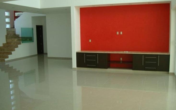 Foto de casa en venta en  0, lomas de cocoyoc, atlatlahucan, morelos, 1758290 No. 04