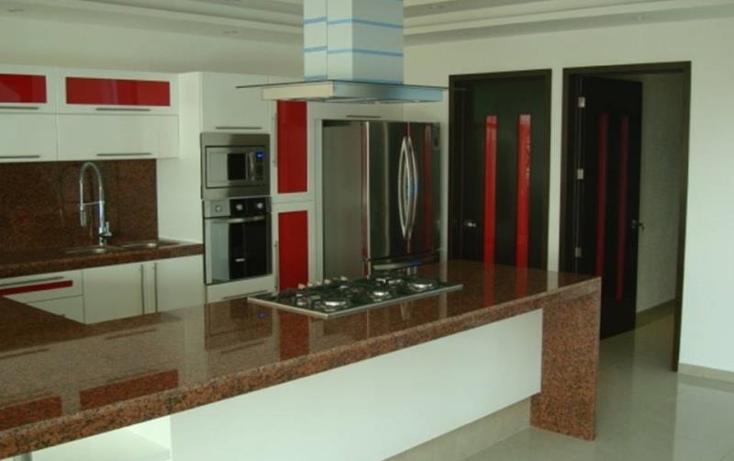 Foto de casa en venta en  0, lomas de cocoyoc, atlatlahucan, morelos, 1758290 No. 05